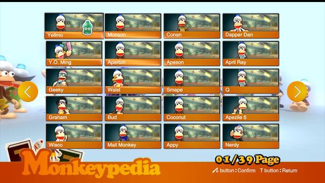 File:Ape Escape Move Monkeypedia.jpg