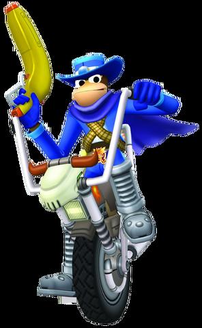 File:Blue Monkey.png