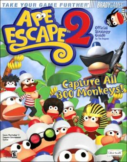 File:Ape Escape 2 Guide (USA).jpg