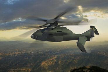 Sikorsky-Boeing JMR- hi CNET