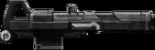 HIKS R50