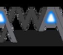 AXWAL