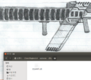 C-10 2.0 Canister Rifle