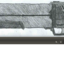 P500 1.20