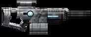 CM 595 Vega