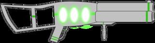 ShotliteMeteor