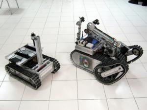 Imagebot1