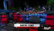 ANW-Dancing Stones