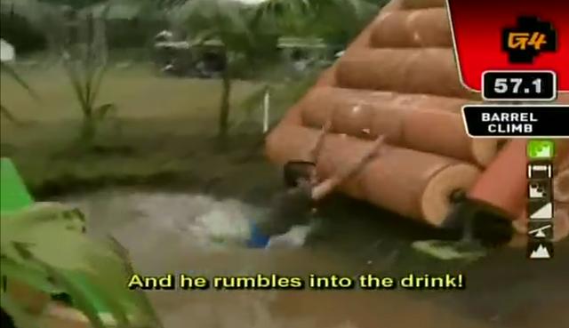 File:Barrel Climb failure.png