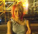 Miyake Ayako