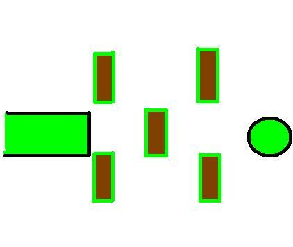 File:Brick Steps.JPG