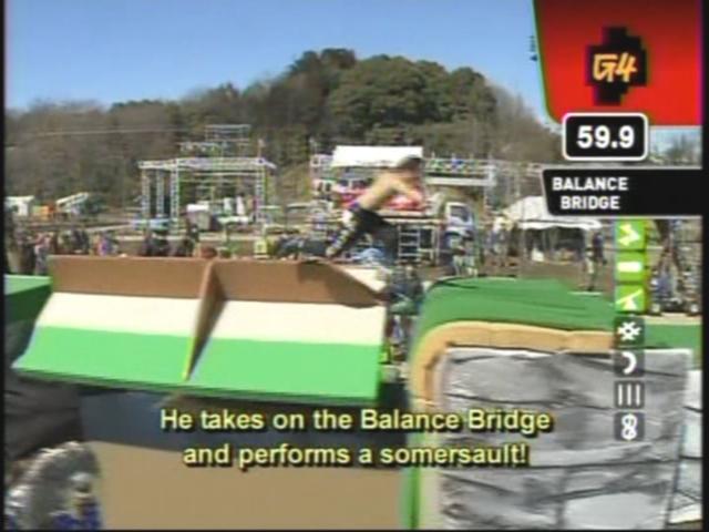 File:BalanceBridge S11.jpg