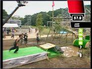 JumpHangSasuke10