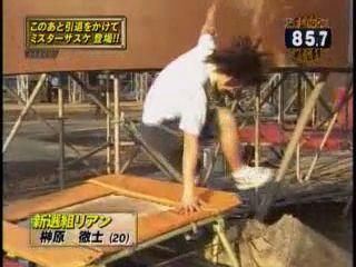 File:Tetsuji sakakibara.jpg