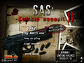 Thumbnail for version as of 23:37, October 19, 2012