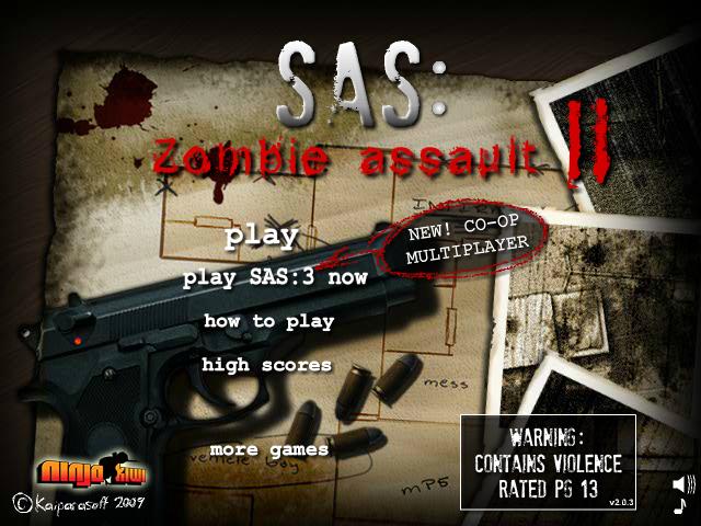 File:SAS Zombie Assault 2.png