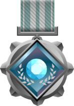 ChampionshipMedal4