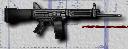 AA12 SAS2