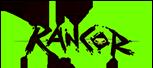 Rancor mobile