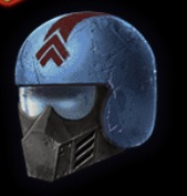 Red R1 Helm Mobile 0182