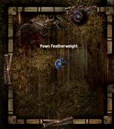 Zombies vs Barricade glitch