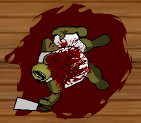 File:SAS 2 dead Butcher.PNG