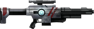 Cm-401-planet-stormer