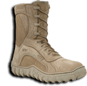 Protection Boots