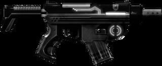 -BLACK- RIA T7