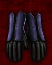 Graphene Gloves (Mobile)