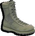 Interceptor Boots