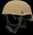 Ex5S Helmet