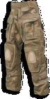 Ex5S Pants