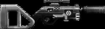 -BLACK- Hornet