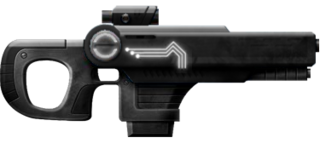 -BLACK- Ronson 65-A