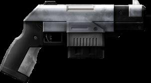 CM 202