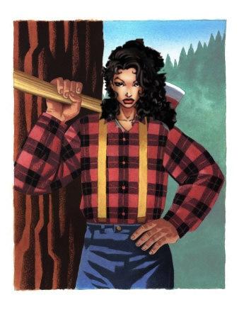 File:Anita - manly man.jpg