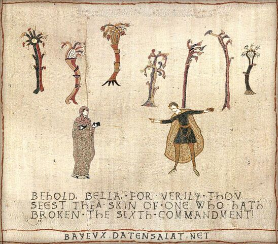 File:Bayeux - skin of a killer.jpg