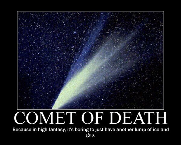 File:Motiv - comet of death.jpg