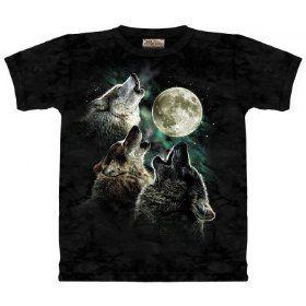 File:Three wolf moon shirt.jpg