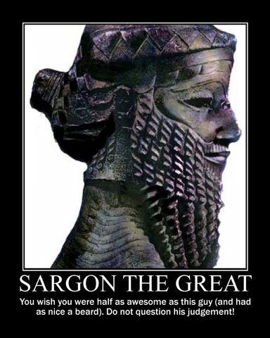 File:Motiv - sargon.jpg