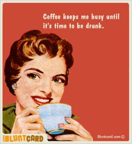File:Coffee keeps me busy until it's time to be drunk.jpg
