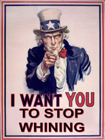 File:I want you to stop whining.jpg
