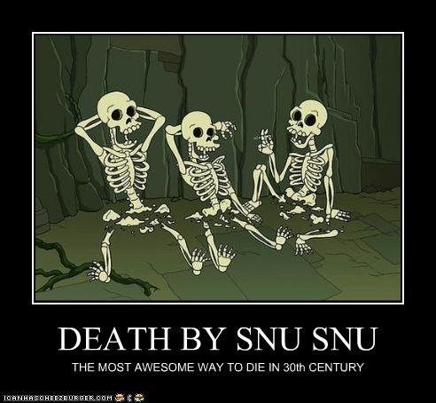 File:Motiv - death by snu snu.jpg