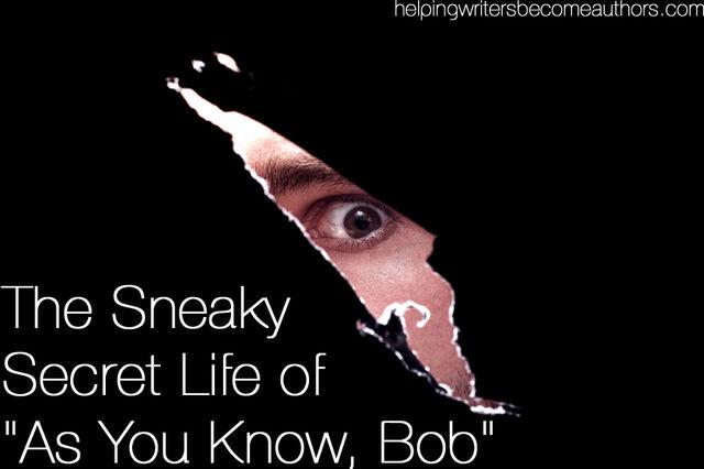 File:As you know bob.jpg