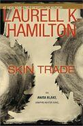 Skin trade - lkh