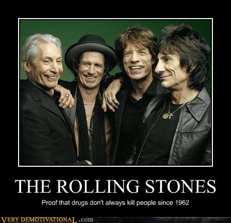 File:Motiv - rolling stones.jpg