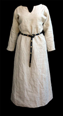 File:Viking dress.jpg