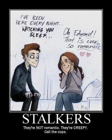 File:Motiv - edward stalker.jpg