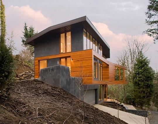 File:Cullen house.jpg